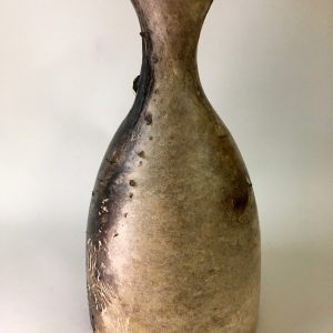 Bottle - Monkfish