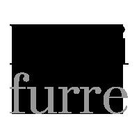 Kari Furre logo